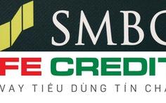 VPBank chính thức bán 49% cổ phần FE Credit cho Sumitomo Mitsui, thu về 1,4 tỉ USD