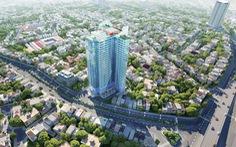 TNR Holdings Vietnam - nhà phát triển bất động sản chuyên nghiệp hàng đầu