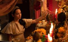 Victor Vũ quay lại sở trường phim kinh dị trong 'Thiên thần hộ mệnh'