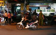 Tối 29-4: Việt Nam thêm 45 ca COVID-19, có 6 ca cộng đồng tại Hà Nam và TP.HCM
