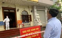 NÓNG: Chủng virus gây COVID-19 biến thể Ấn Độ đã có mặt tại Việt Nam