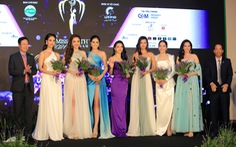 Vì sao Lạc Dương được chọn tổ chức Hoa hậu Trái đất Việt Nam 2021?