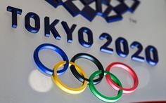 Sẽ xét nghiệm COVID-19 hằng ngày cho tất cả VĐV tham gia Olympic Tokyo