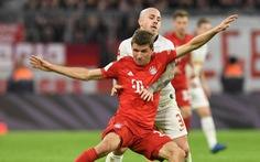 Premier League và Bundesliga: Nóng bỏng ngày trở lại