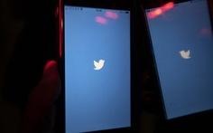 Nga phạt Twitter 8,9 triệu ruble vì không xóa các nội dung bị cấm
