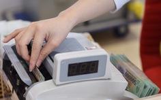 TP.HCM: Các ngân hàng không phải thực hiện '3 tại chỗ' như các doanh nghiệp