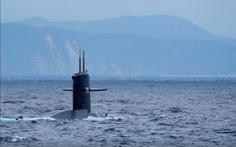 Không chỉ Mỹ, châu Âu cũng hỗ trợ dự án tàu ngầm của Đài Loan