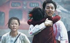 Đàn ông Hàn dữ dội trong điện ảnh: Hình tượng người cha và vị thế quốc gia