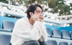 MV 'Muộn rồi mà sao còn': Sơn Tùng M-TP xa dần những kỷ lục?