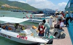 Khánh Hòa chọn khu Bãi Dài thí điểm đón khách du lịch quốc tế có 'hộ chiếu vắc xin'