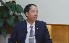 Gặp gỡ chủ tịch UBND huyện Lạc Dương - địa điểm đăng cai cuộc thi Miss Earth Việt Nam 2021