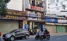 Chuyến bay doanh nghiệp trả phí ngừa COVID-19 đưa người Việt về Khánh Hòa