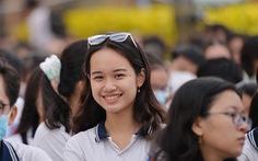 Hiến kế: Nền giáo dục hạnh phúc - thương hiệu quốc tế của TP.HCM
