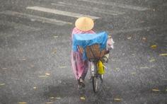 Sài Gòn bao dung - TP.HCM nghĩa tình: Đúng thì làm, giúp được là giúp