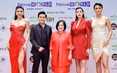 Công bố giải thưởng khủng của Miss Fitness Star Vietnam: 10 tỉ đồng