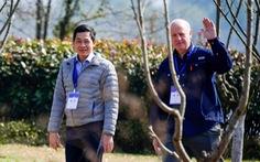 Chuyên gia Việt tham gia nhóm điều tra của WHO nói gì về nguồn gốc virus?