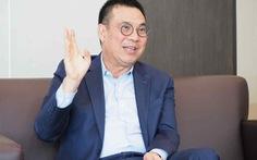 Việt Nam trở thành 'ưu tiên hàng đầu' của Siam Cement Group