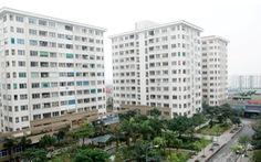 Thời hạn vay vốn ưu đãi mua nhà ở xã hội tối đa 25 năm