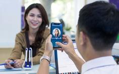 Cảnh giác với các tin nhắn, cuộc gọi 'rủ' đổi SIM 4G
