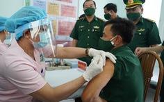 Gần 40 ngày không ghi nhận bệnh nhân COVID-19 trong cộng đồng Việt Nam
