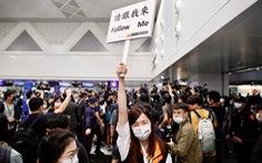 Khách Đài Loan hào hứng trải nghiệm 'bong bóng du lịch' đầu tiên ở châu Á
