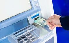 Thẻ chip NCB có gì đặc biệt?