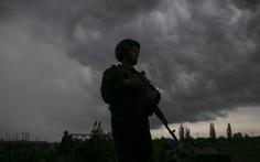 2 lính Ukraine tử trận, Nga tố Kiev khiêu khích trước