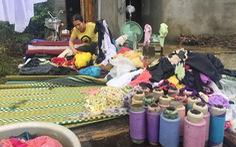 Vụ thủy điện Đắk Mi xả lũ: Vẫn chưa thể thống nhất mức đền bù