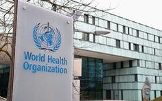 Bác sĩ và 6 cư dân Mỹ kiện... WHO chống dịch COVID-19 chậm trễ, không hiệu quả