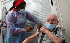 EMA phủ nhận đã xác định liên hệ giữa chứng đông máu và vắc xin AstraZeneca
