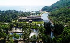 Miễn tiền thuê đất 10 năm cho trung tâm khoa học của GS Trần Thanh Vân