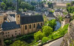Đan Mạch và Luxembourg là quốc gia 'xanh' nhất thế giới