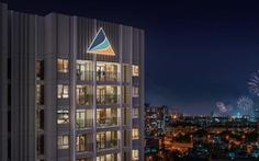 Căn hộ cao tầng Opal Skyline thu hút mạnh tại thị trường Thuận An