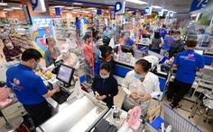 25 năm nỗ lực xây dựng thương hiệu bán lẻ thuần Việt