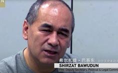 Trung Quốc tử hình hai cựu quan chức Duy Ngô Nhĩ