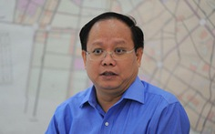Khai trừ ông Tất Thành Cang và ông Lê Văn Phước ra khỏi Đảng