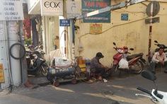 Sài Gòn bao dung - TP.HCM nghĩa tình: Có ở lâu mới thấy thương Sài Gòn