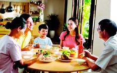 Masan Group kỷ niệm 25 năm thành lập: Hành trình phụng sự người tiêu dùng