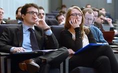 Pháp đóng ngôi trường tinh hoa 'chuyên đào tạo' tổng thống, thủ tướng