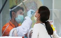 Đã sẵn sàng triển khai 'hộ chiếu vắc xin', trước mắt với 3 nhóm