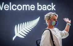Dân Úc kẹt ở nước ngoài khiếu nại lên LHQ vì chính phủ 'không cho về nước'