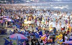 Vũng Tàu không cấm tắm biển, nhưng buộc tạm ngưng karaoke, vũ trường, quán bar, beer club