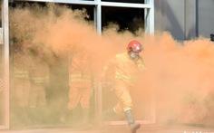 Yêu cầu 63 tỉnh, thành vào cuộc ngăn chặn cháy, nổ