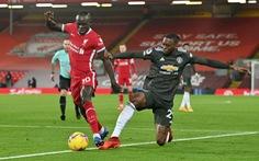 M.U và cơ hội đẩy Liverpool xuống... vũng bùn