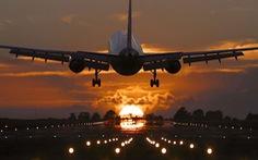 Đề nghị hủy giấy phép kinh doanh hàng không chung của Globaltrans Air