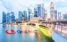One IBC: Quy trình thành lập công ty tại Singapore nhanh chóng, hiệu quả