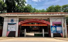 Hơn 50.000 giáo viên, học sinh Bắc Ninh phải cách ly