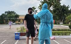 Bệnh nhân 3141 đi chợ đêm và vô số điểm ở Đà Lạt, đã cách ly 633 người