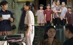 Ăn 'phở - bún - cháo game show', vẫn không bỏ được 'cơm phim Việt'