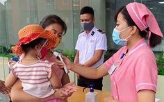 Nhiều bệnh viện tư nhân báo lãi giữa thời dịch COVID-19
